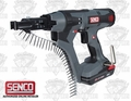 Senco 7W0001N 5000rpm DS215-18V Cordless Drywall Screwgun