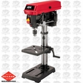 "Skil 3320-01 10"" Portable Drill Press with Laser"