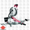 Skil 3821-01 12-Inch Quick Mount Duel Bevel Compound Miter Saw with Laser
