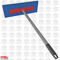 SnoBrum HDW-SNOBRUM Automobile Auto SnoBrum Snow Broom Telescoping Handle