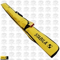 Stabila 30035 7 ft - 12 ft Plate Level Carrying Case