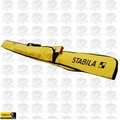 Stabila 30045 6 ft - 10 ft Plate Level Case