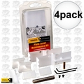 Stabila 33000 4pk Plate Level Maintenance Repair tune-up Kit