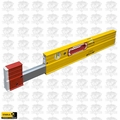 "Stabila 35240 XtL Exact Length Level 26"" - 40"" O-B"