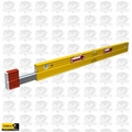 "Stabila 35479 XTL Exact Length Level 48"" - 79"" Kit OB"