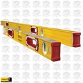 "Stabila 37532 78"" + 32"" Type 196 Series Jamber Set 78"" + 32"" Levels"