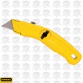 Stanley 10-707 Retractable Ergonomic Utility Knife