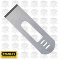 Stanley 12-504 12-960 Low Angle Block Plane Replacement Cutter