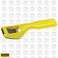 "Stanley 21-115 7-1/4"" Surform Shaver"