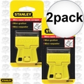 Stanley 28-100 Mini Single Edge Razor