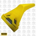 Stanley 28-593 Window Scraper PLUS 1 Blade