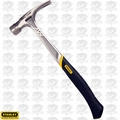 Stanley 51-212 Fatmax Xtreme 20oz 570G Rip Claw Anti-Vibe Hammer