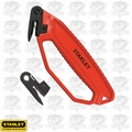 Stanley STHT10244 Shrink Wrap Cutter Kit with Extra Blade