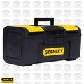 "Stanley STST24410 24"" Auto Latch Tool Box"