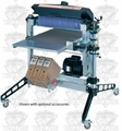 "SuperMax 725002 25"" Shop Pro Drum Sander"