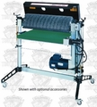 "SuperMax 73367 (SB36) 36"" ""Superbrush"" 3 Phase Brush Sander"