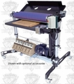 "SuperMax 736003 37"" Drum Sander"