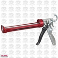 Tajima CNV-100SP18 Convoy Super 18 1/10 Gallon High Thrust Caulk Gun