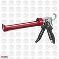 Tajima CNV-100SP26 26:1 Ratio Convoy Premium Caulk Gun 1/10 Gallon