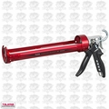 Tajima CNV-900SP26 Convoy Super 26 1 Quart Caulk Gun