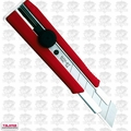 Tajima LC-650 Rock Hard Dial Lock Utility Knife