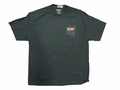 Tools Plus Own Merchandise MAKT-SGRY2XL Makita Grey T-Shirt 2XL