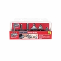 Vermont American 23000 6pc Carbide Router Bit Set