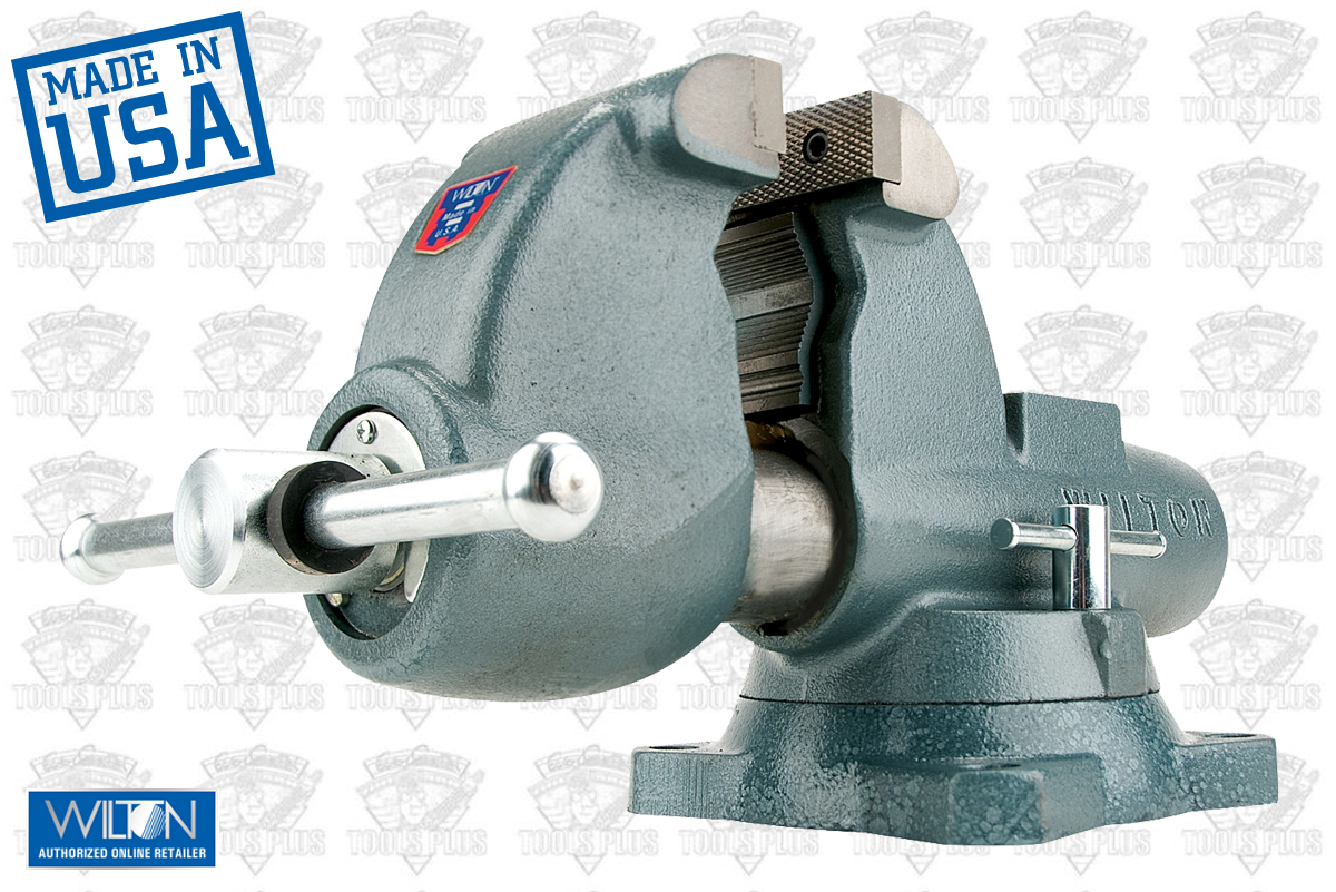width combination jaw opening w wilton base depth pipe swivel and vises bench vise c throat