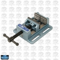 "Wilton 11743 3"" Low Profile Drill Press Vise"