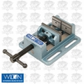 "Wilton 11748 8"" Low Profile Drill Press Vise"