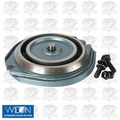 Wilton 12295 JET JSM-612 8S Swivel Base Fits 1280N Vise