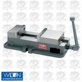 "Wilton 12390 1250N 5"" WilTon Verti-Lock Stationary Machine Vise Base"