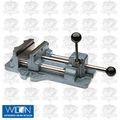 "Wilton 13402 1206 6"" WilTon Cam Action Drill Press Vise"