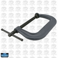 Wilton 14256 406 400 Series C-Clamp