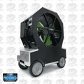 Wilton 28900 Cold Front 3037 Atomized Cooling Fan