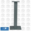 Wilton 63185 PEDESTAL BASE (FITS 1755 & 1765)