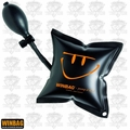 "Winbag WINBAG Air Bag Inflatable Shim Tool aka ""wind bag"""