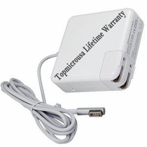 85W Apple MacBook Charger Power Adapter Lifetime Replacement