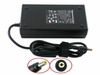Acer Aspire All-in-One AZ1810, Z1810 AC Adapter, Power Supply