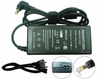 Acer Aspire ASE5-411G Series, E5-411G Series AC Adapter, Power Supply