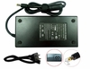 Acer Aspire Nitro ASVN7-591G-50LW, VN7-591G-50LW AC Adapter, Power Supply