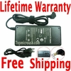 Acer TravelMate 6500 AC Adapter Charger, Power Supply Cord