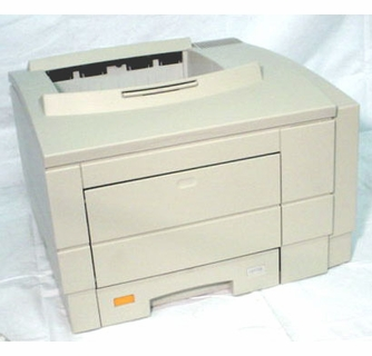 LASERWRITER PRO DRIVER FOR WINDOWS 7