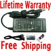 Apple M7332, M7332G3, M7332LL/A, M7332LLA AC Adapter, Power Supply Cable