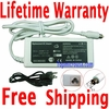 Apple M8482, M8482LL, M8482LL/A, M8482LLA AC Adapter, Power Supply Cable