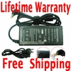 Averatec N2370HM1E-1 AC Adapter Power Charger with Power Supply cord