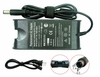 Dell Inspiron 17 7737, 17 7746 AC Adapter, Power Supply