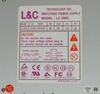 L&C Technology INC. LC-250C 250W AT switching Power Supply