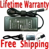 Samsung NP550P7C, NP550P7C-T01US AC Adapter, Power Supply