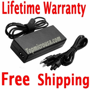 Panasonic AC Adapter Charger